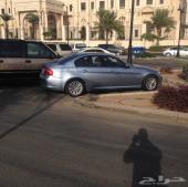 BMW-323i-2011-6 CYLINDER