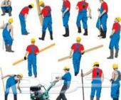 تاجير عمال للشركات والمؤسسات جميع الجنسيات