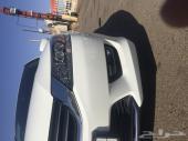 هوندا اكورد 2014 Sport V6 ( فل الفل ) مخزنه