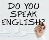 معلم لغه انجليزية لكافة المراحل (خصوصي بنين )