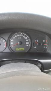 سيارة هونداي H1 للبيع