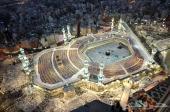 عروض عقارية مميزة وبأسعار مميزة في مكة المكرمة