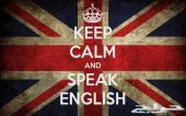 ((( تبغى تتعلم ENGLISH ب 30 ريال فقط ))) ( محدث )