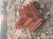 ارض للبيع في الجموم ( غزيات )