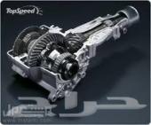 للبيع كارونه سكايلان تو ويل GTR33