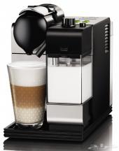مكائن قهوة  Nespresso ايطالية