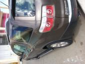 GMC اكاديا 2009 سعودي الجميح  للبيع