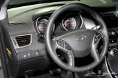 مثبت سرعة وطارات (دريكسيون) لجميع انواع السيارات الكورية