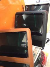 قطع ترهيم وترهيم لكزس 570 LX الى 2015سبورت