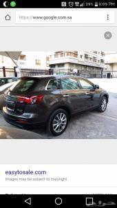 Mazda cx9 2015