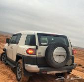 للبيع اف جي 2013 سعودي رقم 1