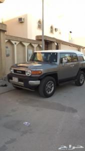 اف جي 2012 فل كامل سعودي