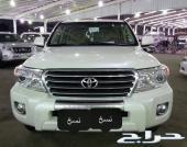 GXR2013سعودي فل كامل