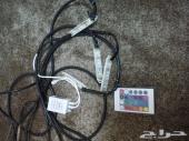 يوجد انوار led للبيع صناعة صيني اصلي