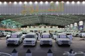 عرض خاص ولفترة محدوة من معرض مركب الشيوخ للسيارات 2 تويوتا افالون  موديل 2011 للبيع