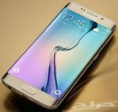 جلاكسي اس 6 ايدج Galaxy S6 edge