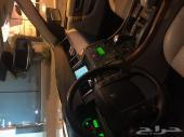 رانج سبورت 400 سوبر تشارج سعودي ممشى قليل