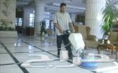 تنظيف (0532062127)فلل وبيوت ومنازل وتنظيف مجالس وفرشات وخيام وتنظيف خزانات ورش مبيدات بالرياض