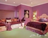 محلات شراء الاثاث المستعمل بالرياض مكيفات مطابخ غرف نوم مجالس0551724536