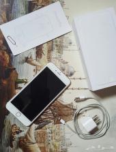 ايفون 6 بلس 64Gb مع فيس تايم