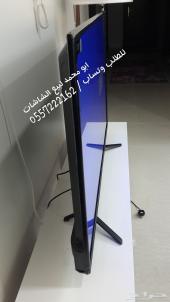اقوى عرض شاشة 58 بوصة LED ومسرح منزلي ورسيفر HD بسعر 2350 مع التوصيل مجانا