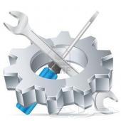 صيانة جميع انواع المعدات الصناعيه بالدمام