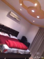 محلات تشتري جميع الاثاث المستعمل بالرياض0503979739 غرف نوم مكيفات مطابخ ثلاجات مجالس شاشات