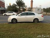 افالون 2012 فل ابشن وكاله البحرين
