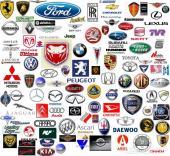 فحص جميع انواع السيارات في موقع السياره