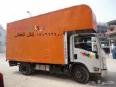 شركة دار المهاره لنقل العفش داخل وخارج المملكة والنظافة العامه 0502199002 ورش المبيدات
