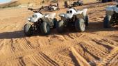 دبابات للبيع