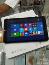 تابلت اكس تتش ويندوز  Xtouch Win Intel tablet
