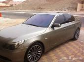 BMW 2004 فل كامل