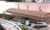 مظلات المصعبي وسواتر 0557298881....0504718649