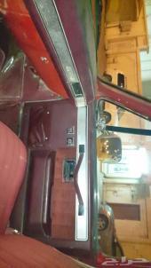 جمس 454رفرف