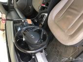 سيارة كيا اوبتيما بانوراما2012