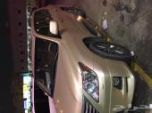 للبيع جيب لكزس 2011 فل كامل بريمي