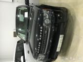 رينج روفر سبورت HSE  2011 بحالة ممتازة للبيع