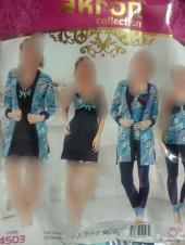 اجمل الملابس التركية الراقية والمميزة