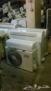 اسبلت نظيف للبيع 0571305203