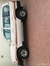 Gx2004 للبيع