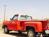 GMC 79