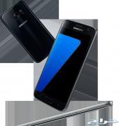 جلكسي اس7 32جيجا شبه جديد samsung Galaxy s7