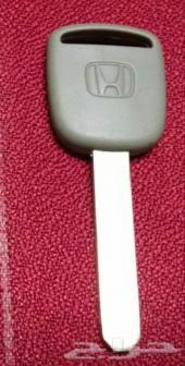 مفتاح أكورد اسبير 2008 - 2012