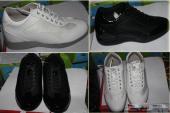 الحذاء الرياضي الجامودا التوصيل خلال 24 ساعه