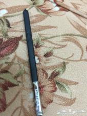 قلم نوت 4 اسود