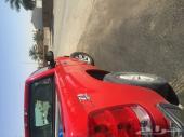 جمس سييرا GMC غمارة فل كامل Z71 دبل غمارة صندوق قصير مرتبة السواق كهرب السوم 50 الحد 60 الف اللون  ا