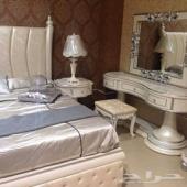محلات تشتري جميع الاثاث المستعمل بالرياض مكيفات مطابخ 0503979739 غرف نوم