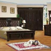 محلات تشتري جميع الاثاث المستعمل بالرياض 0503979739 غرف نوم مكيفات مطابخ ثلاجات