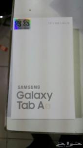 تاب سامسونج الجديد A6   GALAXY TAB